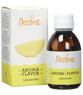 AROMA LIMONCELLO DECORA