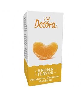 AROMA MANDARINO DECORA