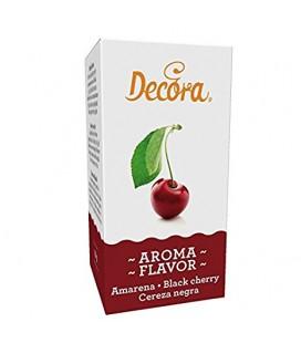 AROMA AMARENA DECORA