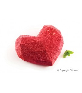 AMORE ORIGAMI 600