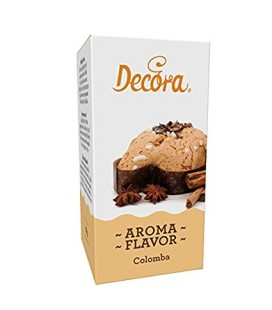 AROMA COLOMBA