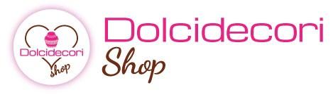 Dolcidecorishop